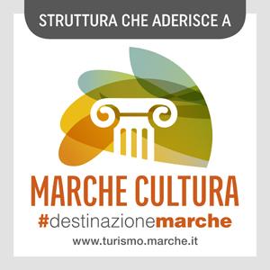 Marche-Cultura_banner_Quad-300x300