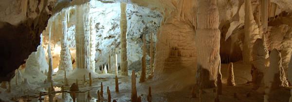 grotte-di-frassassi