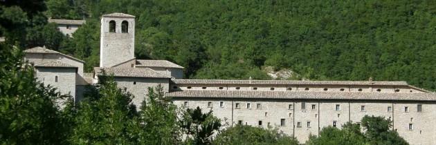 monastero_slide