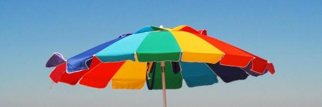 ombrellone 2