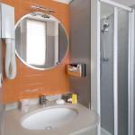 Bagno camera confort