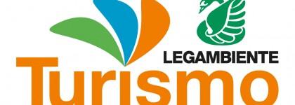 Logo Turismo