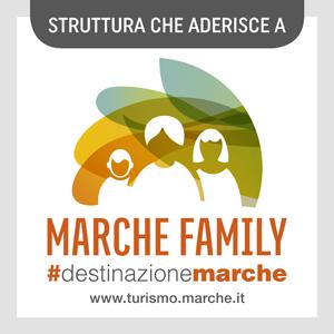 Marche-Family_banner_Quad-300x300